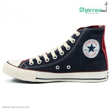 خرید کفش ال استار اورجینال