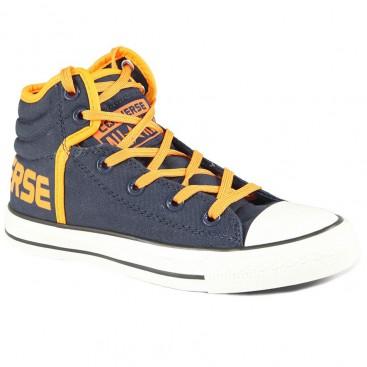 کتانی اورجینال ال استار Converse All Star Sneaker
