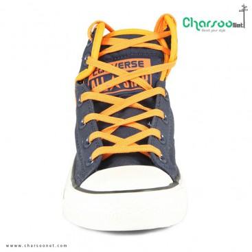 خرید کفش اورجینال