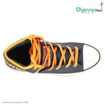 ال استار Converse All Star Sneaker