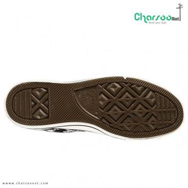 خرید کفش ال استار Converse All Star