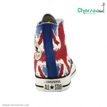 خرید کفش ال استار اصلی