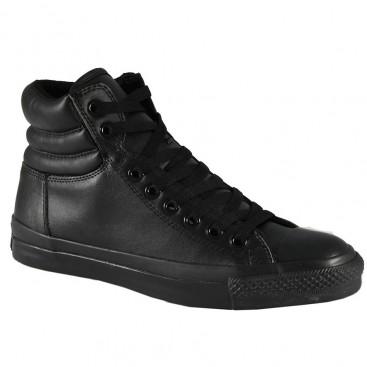 ال استار کانورس مشکی Converse Winters Boots