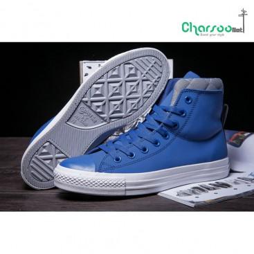 کفش ال استار نبوک Converse