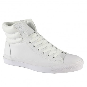 ال استار کانورس Converse All Star Winter Boots