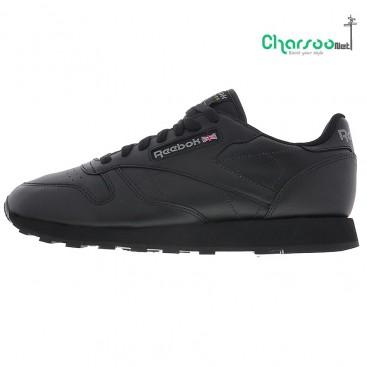 کفش رانینگ ریبوک Reebok CL Leather 2016