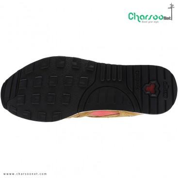 کفش ورزشی ریبوک Reebok Ventilator 2016
