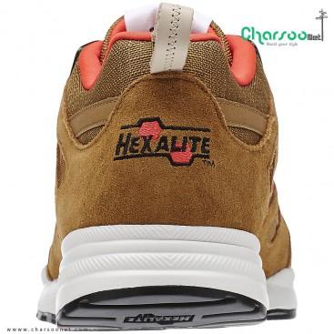 کفش ورزشی ریباک Reebok Ventilator 2016