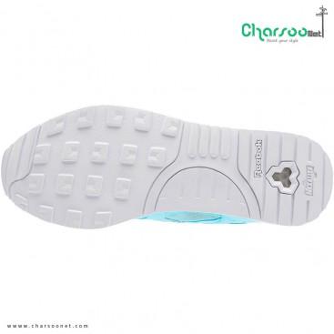 کفش reebok ventilator 2016