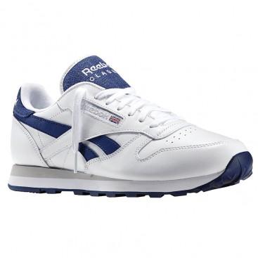 کفش ریبوک سفید Reebok CL Leather 2016