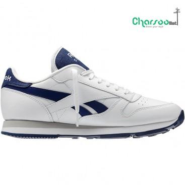کفش ریبوک سفید Reebok CL