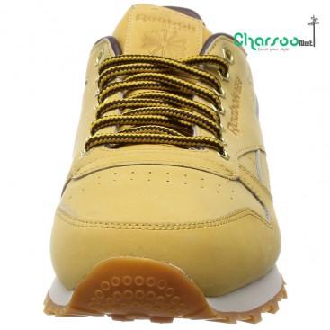 کفش خیابان ریبوک
