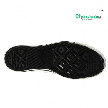 کفش ال استار converse