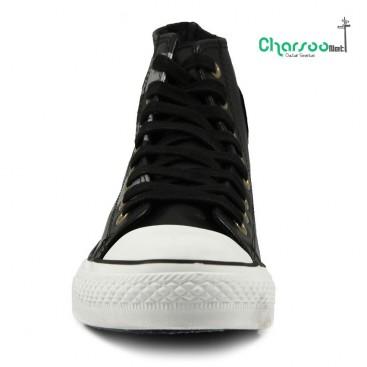 کفش ال استار converse all star