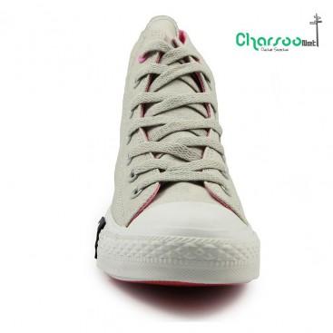 کفش allstar