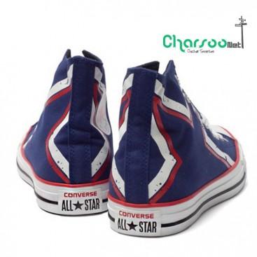 کفش ال استار جدید