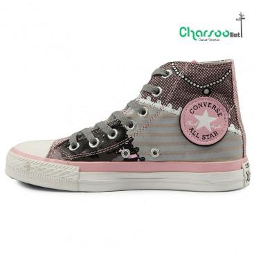 کفش ال استار Converse Pirate