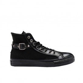 کفش ال استار کانورس مردانه Converse All Star Stud Noir