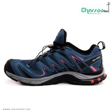 کفش ورزشی سالومون مردانه
