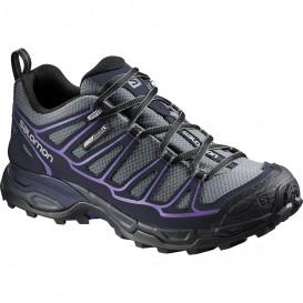 کفش سالومون زنانه Salomon X Ultra Prime CS