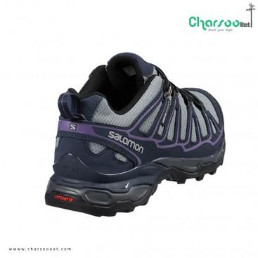 کفش سالومون زنانه