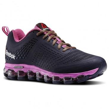 کفش زنانه ریبوک Reebok ZJet Run Lux
