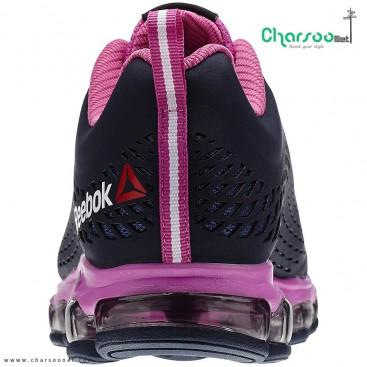 کفش پیاده روی اورجینال زنانه ریبوک