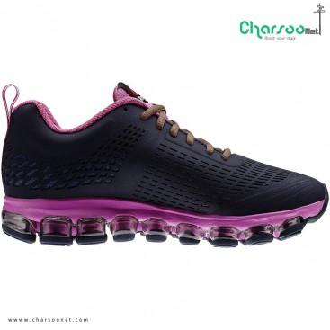کفش اورجینال زنانه ریبوک