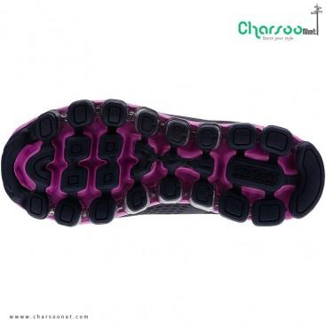 کفش ورزشی زنانه ریبوک