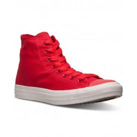 کفش اسنیکر مردانه کانورس Converse High Tops Mono
