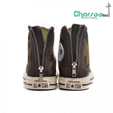 کفش اورجینال کا نورس