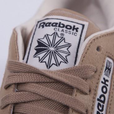 کتونی ریبوک کلاسیک Reebok CL Leather Casual