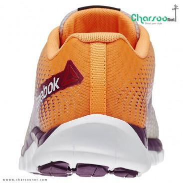 کفش اورجینال ریباک زنانه 2016 Reebok Z Strike Elite