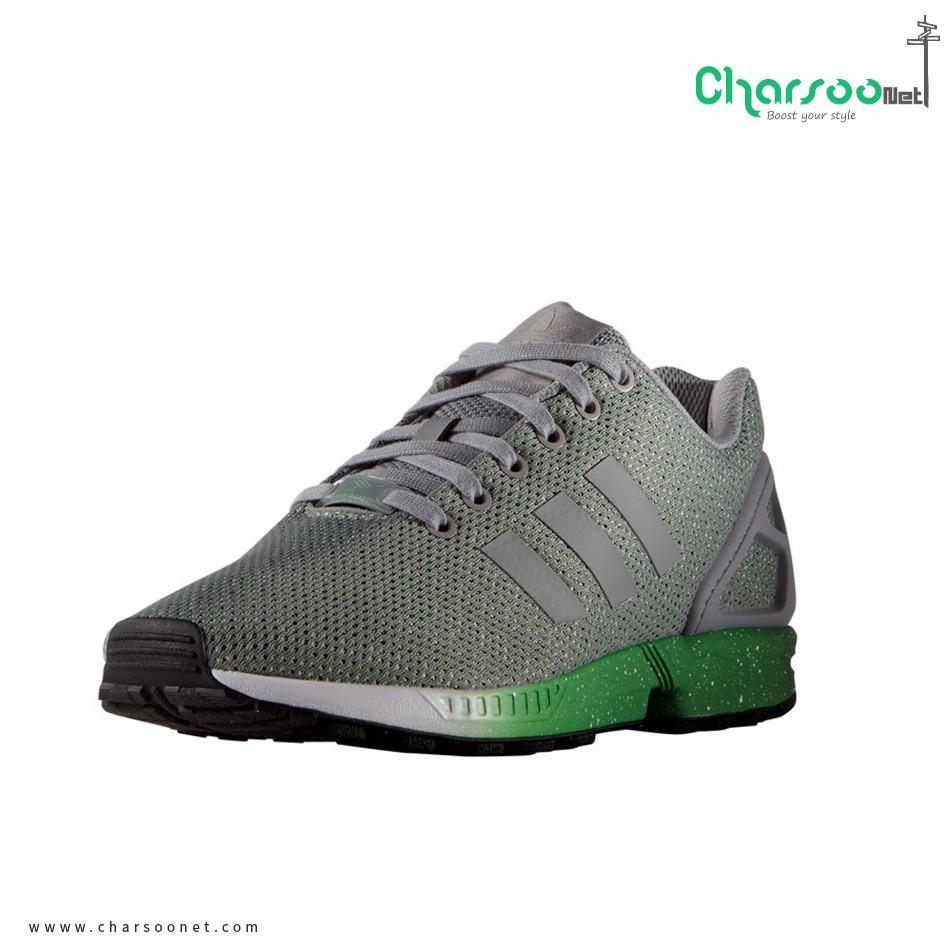 خرید کفش اسپورت ورزشی