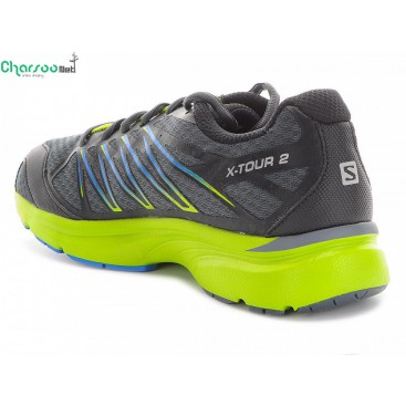 کفش سالمون Salomon X Tour 2
