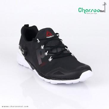 کفش ریبوک مردانه اورجینال Reebok Zpump Fusion 2.0 2016