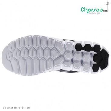 ریبوک اسپورت مردانه Reebok Hexaffect Fire Shoes 2016