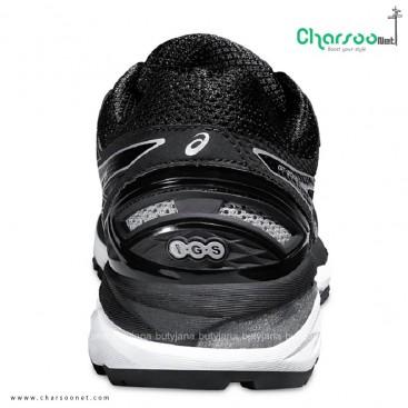 کفش مردانه اسیکس Asics GT 2000 4 2016