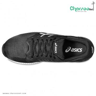 کفش کتانی اسیکس مردانه Asics Fuzex 2016