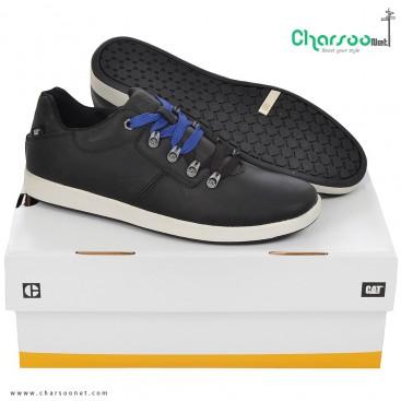 کفش کاترپیلار اورجینال Caterpillar Roarke