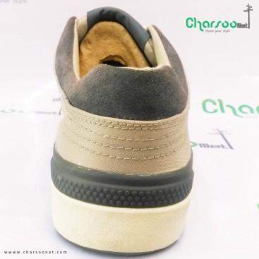کفش کاترپیلار کژوال Caterpillar Scorchlite