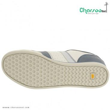 کفش اورجینال کاترپیلار Caterpillar Dosage