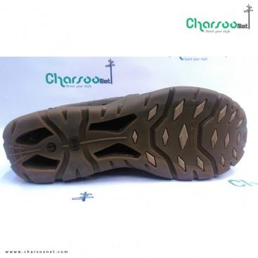 کفش اورجینال کت Caterpillar Maste