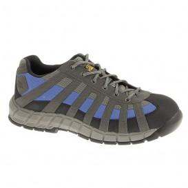 کفش ایمنی کاترپیلار Caterpillar
