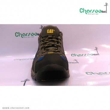 کفش ایمنی مردانه کاترپیلار Caterpillar