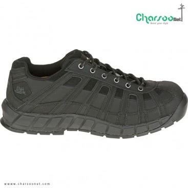 کفش ایمنی کت Caterpillar