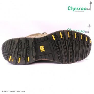 کفش ایمنی کاترپیلار Caterpillar Switch