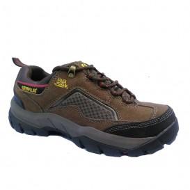 کفش ایمنی صنعتی Caterpillar Industrial