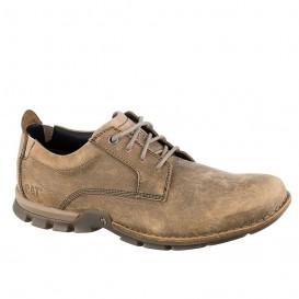 کفش مردانه کاترپیلار Caterpillar Blaxland