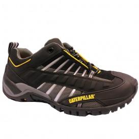 کفش اسپرت کاترپیلار ورسا Caterpillar Versa